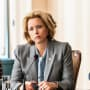 (TALL) Bess Finalizes a Deal - Madam Secretary Season 5 Episode 15
