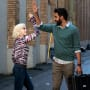 Ravioli High-Five FTW! - iZombie Season 4 Episode 3
