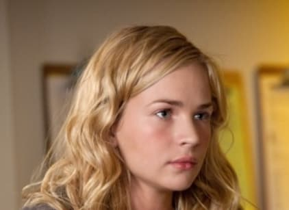 Watch Life Unexpected Season 1 Episode 6 Online