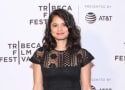 Charmed Reboot: Melonie Diaz Cast as Lead!!!