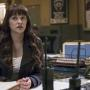 Watch Blue Bloods Online: Season 7 Episode 9