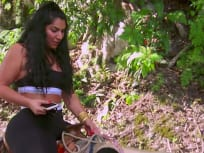 Shahs of Sunset Season 5 Episode 12