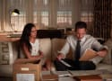 Watch Suits Online: Season 7 Episode 7