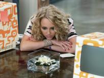 The Carrie Diaries Season 2 Episode 3