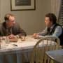 Emmit and Varga — Fargo Season 3 Episode 4