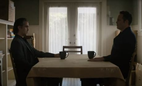 True Detective Season 2 Episode 6 Preview
