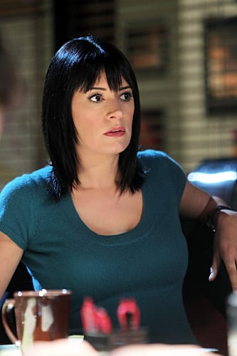 cbs president defends criminal minds casting moves  says paget brewster u0026 39 s return is actress