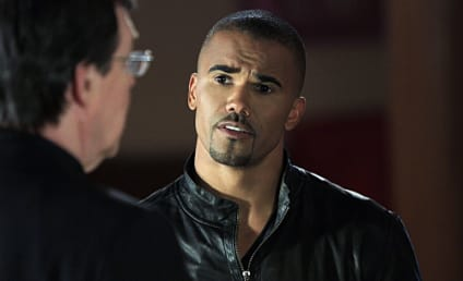 "Criminal Minds Review: ""With Friends Like These"""