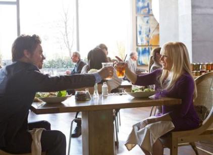 Watch Dallas Season 1 Episode 7 Online