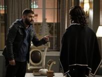 Scandal Season 6 Episode 7