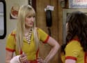 2 Broke Girls: Watch Season 3 Episode 18 Online