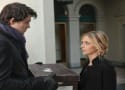 "Ringer Teaser & Sneak Peek: ""P.S. You're an Idiot"""