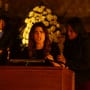 Support - How to Get Away with Murder Season 3 Episode 12