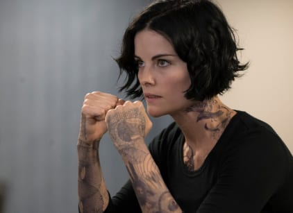 Watch Blindspot Season 1 Episode 2 Online