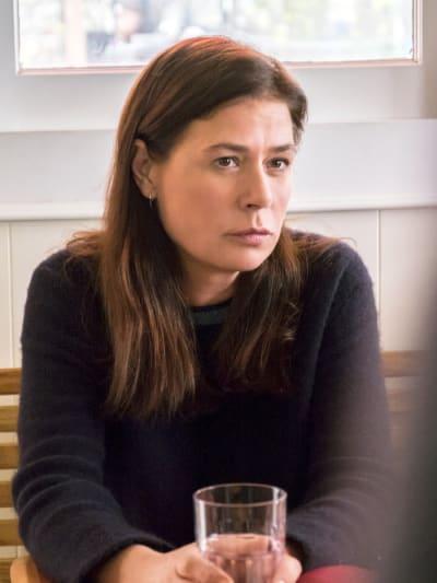 What to Do - The Affair Season 3 Episode 9
