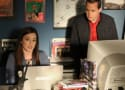 Watch NCIS Online: Season 15 Episode 2