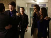 Castle Season 8 Episode 17