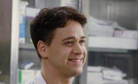 O'Malley Smiles