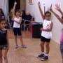 Inside a Dance Studio - Abby's Studio Rescue