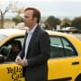 Jimmy's out of Jail - Better Call Saul Season 3 Episode 3