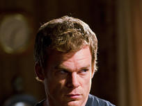 Dexter Season 6 Episode 8