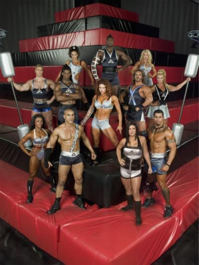 american-gladiator-gladiators.jpg