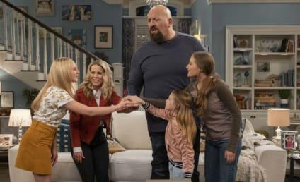 Ashley Garcia: Genius in Love & The Big Show Show Both Canceled at Netflix