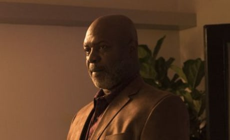 Buck Neal - The Fix Season 1 Episode 3
