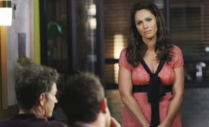 """Private Practice Review: """"A Better Place to Be"""""""