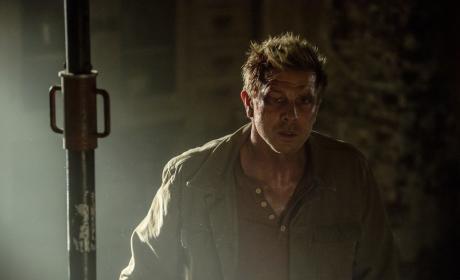 Caleb Is Alive!! - Bates Motel Season 5 Episode 3
