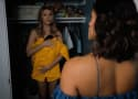 Jane the Virgin Season 3 Episode 15 Review: Chapter Fifty-Nine