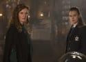 Once Upon a Time Season 7 Episode 11 Review: Secret Garden
