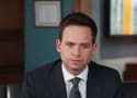 Watch Suits Online: Season 9 Episode 10