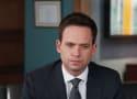 Watch Suits Online: Season 9 Episode 10