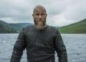 Watch Vikings Online: Season 4 Episode 8