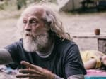 Freeing The Talkers - Z Nation