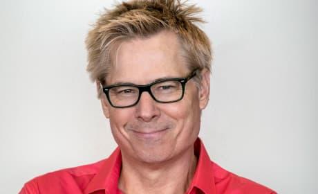 Kato Kaelin - Celebrity Big Brother