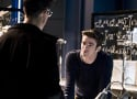 Watch The Flash Online: Season 2 Episode 12