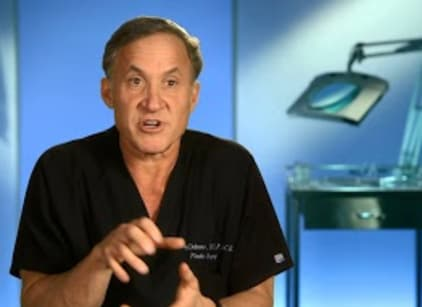 Watch Botched Season 2 Episode 12 Online