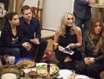 A Housewarming Party - The Real Housewives of New Jersey