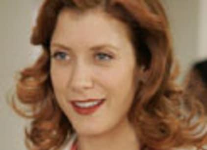 Watch Grey's Anatomy Season 2 Episode 1 Online