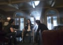 The Vampire Diaries Photo Preview: Listen Up, Lily!