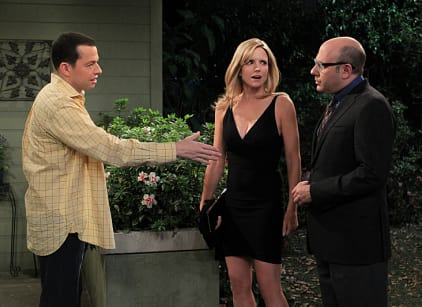 Watch Two and a Half Men Season 10 Episode 14 Online