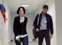 Watch Blindspot Online: Season 2 Episode 6