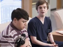 The Good Doctor Season 2 Episode 4