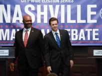 Nashville Season 1 Episode 5