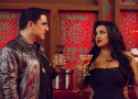 Watch Shahs of Sunset Online: Season 7 Episode 2