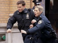 Blue Bloods Season 8 Episode 17