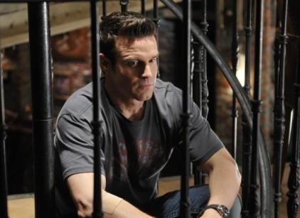 Watch Warehouse 13 Season 2 Episode 12 Online
