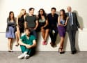 The Best of 2014: 11 Sitcoms that Fractured Our Funny Bones